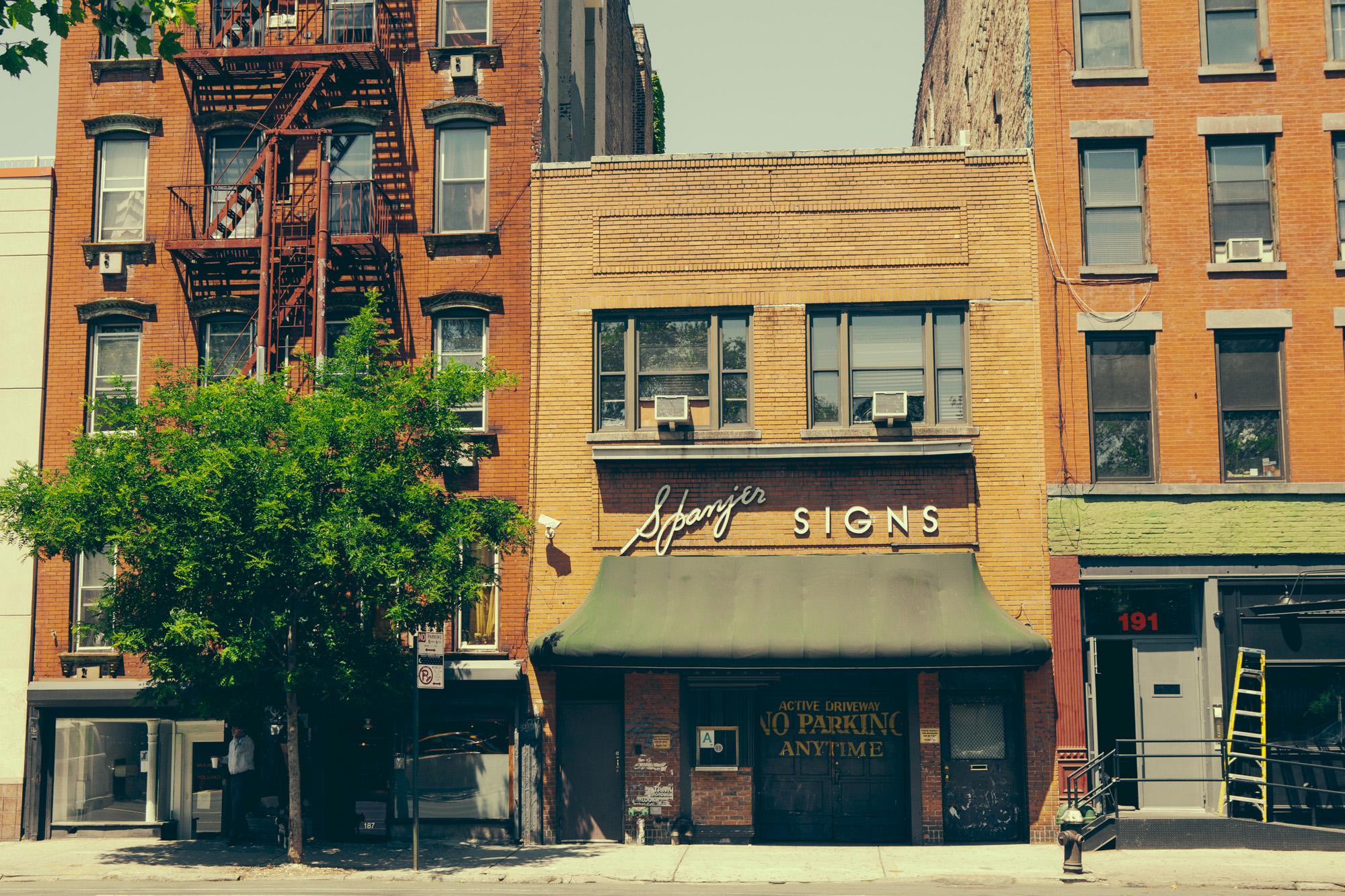 kyrani-kanavaros-new-york-photography-56.jpg