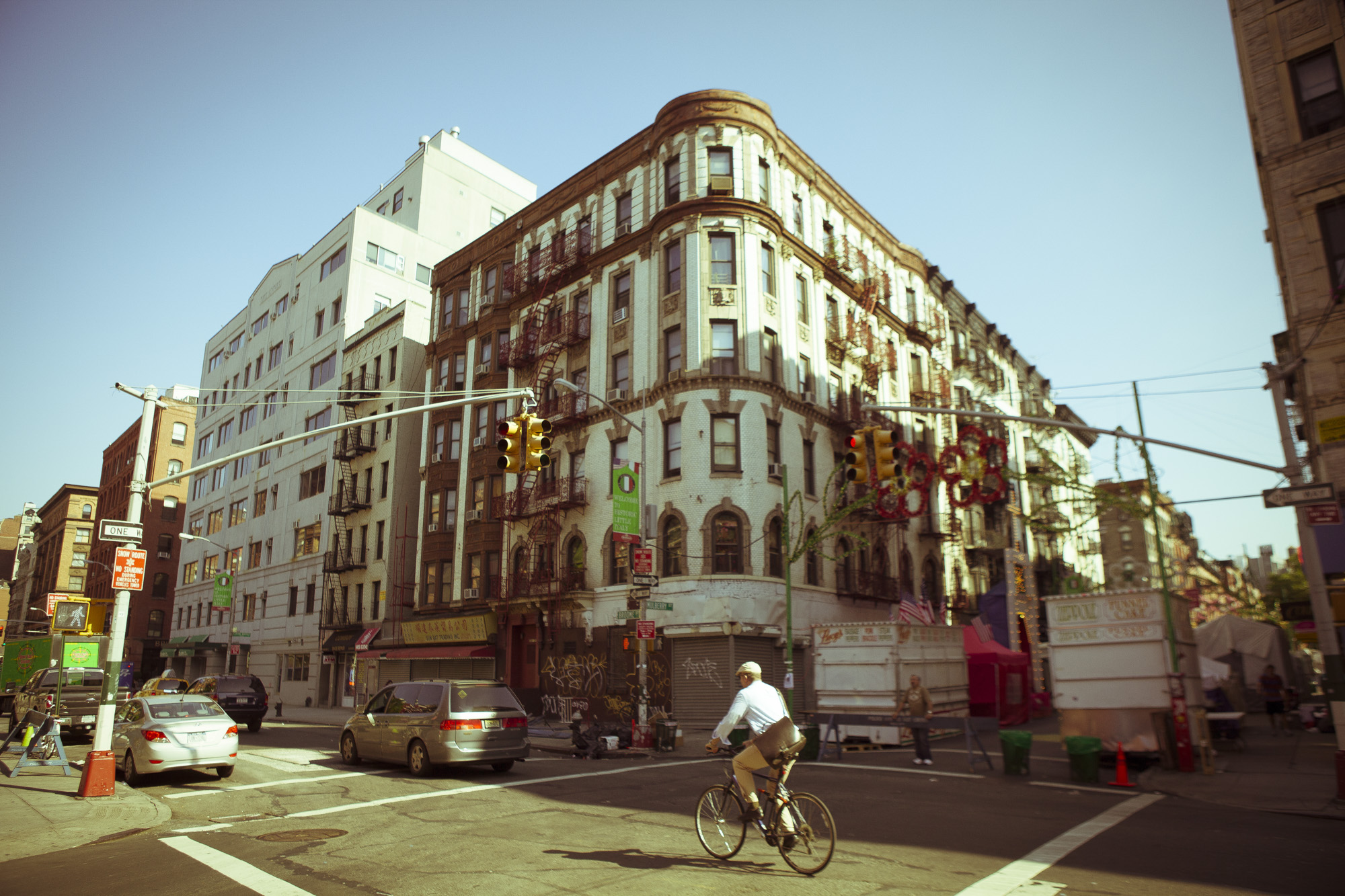 kyrani-kanavaros-new-york-photography-59.jpg