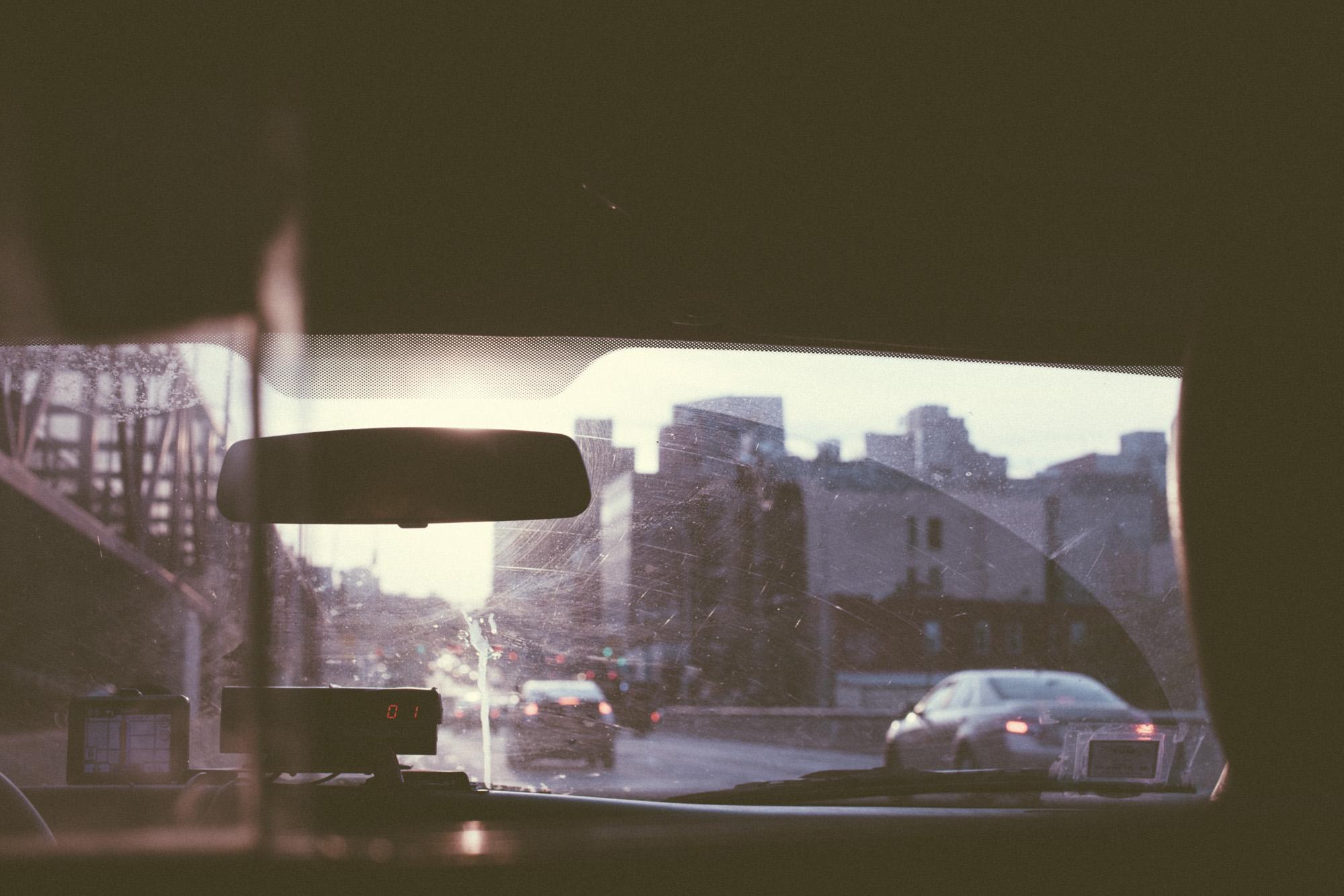 kyrani-kanavaros-new-york-photography-61.jpg