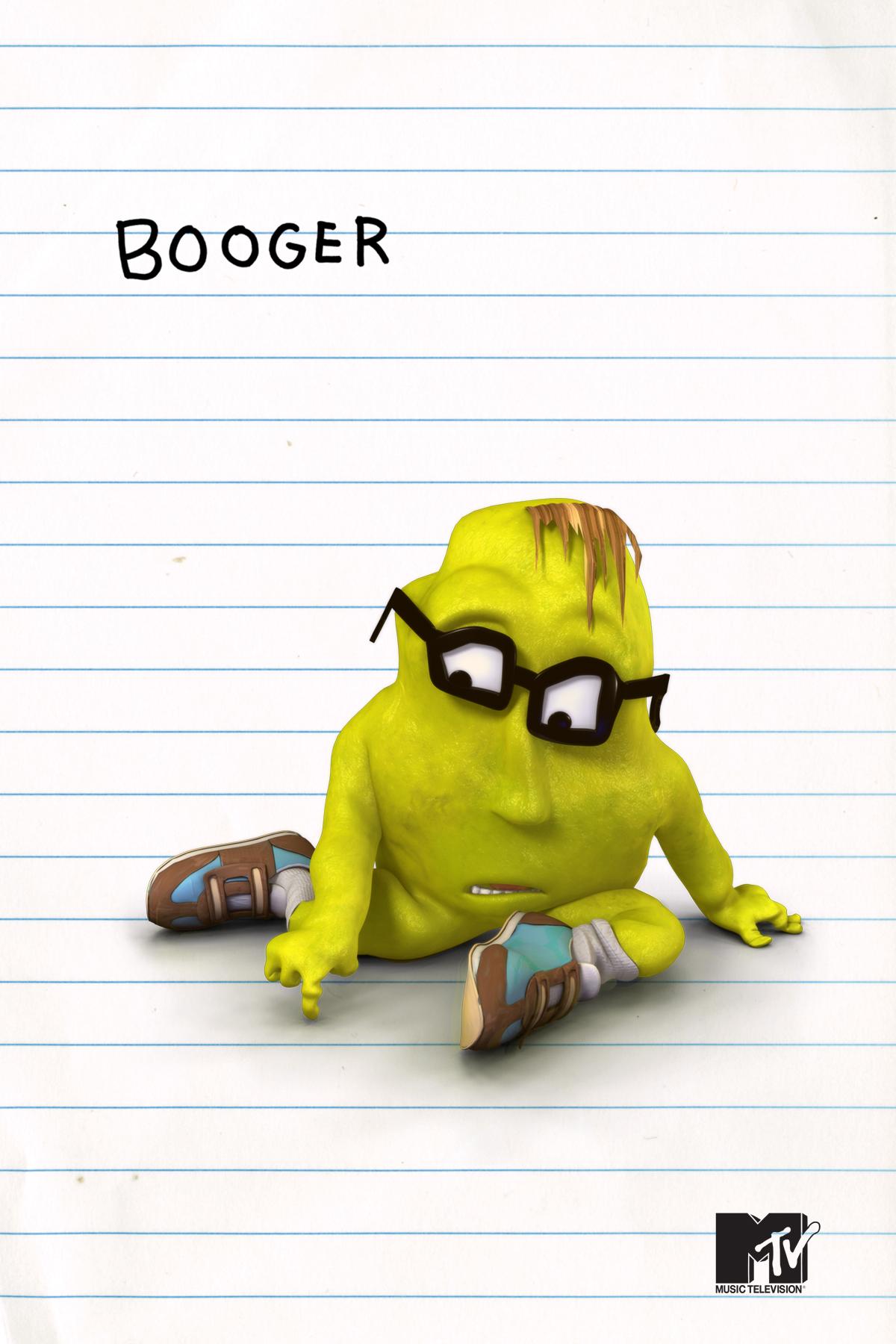 booger.jpg