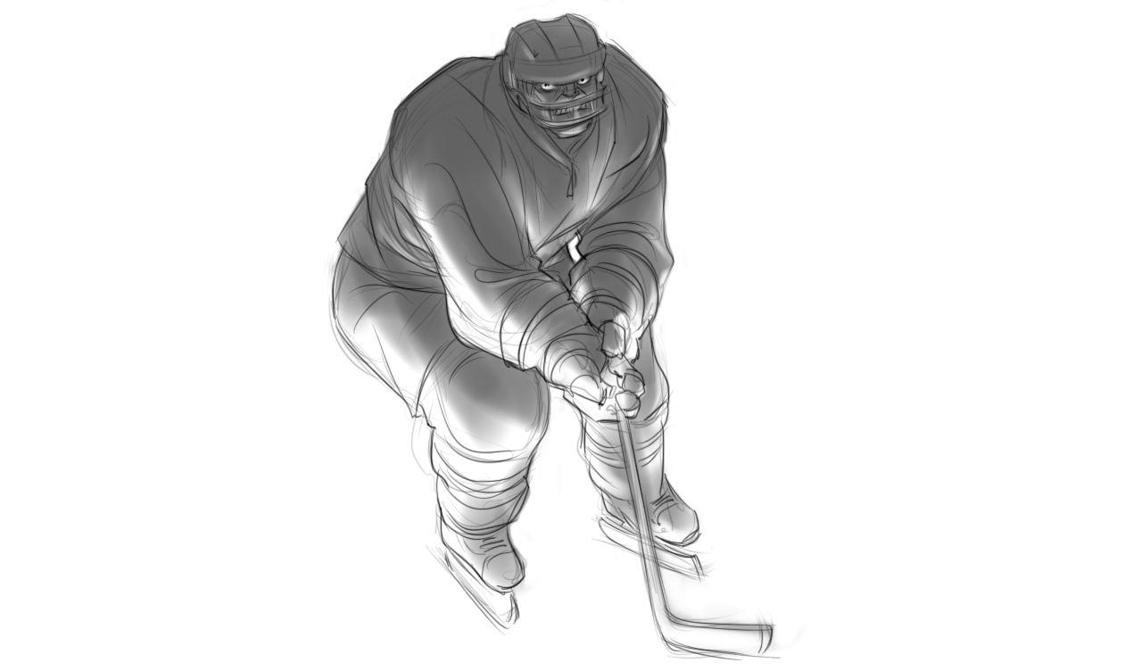 WO_icehockey_shaded_01.jpg