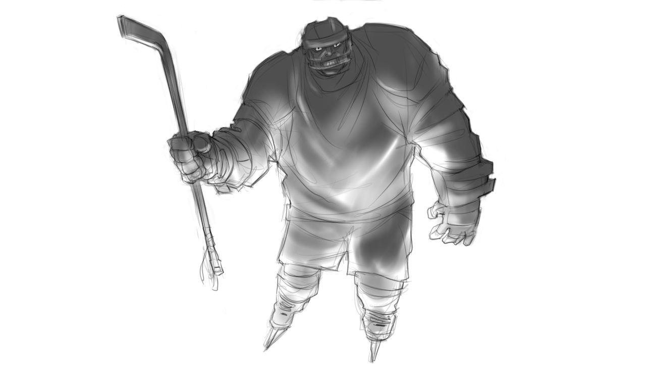 WO_icehockey_shaded_03.jpg