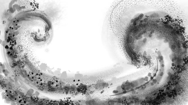 sketch_07.jpeg