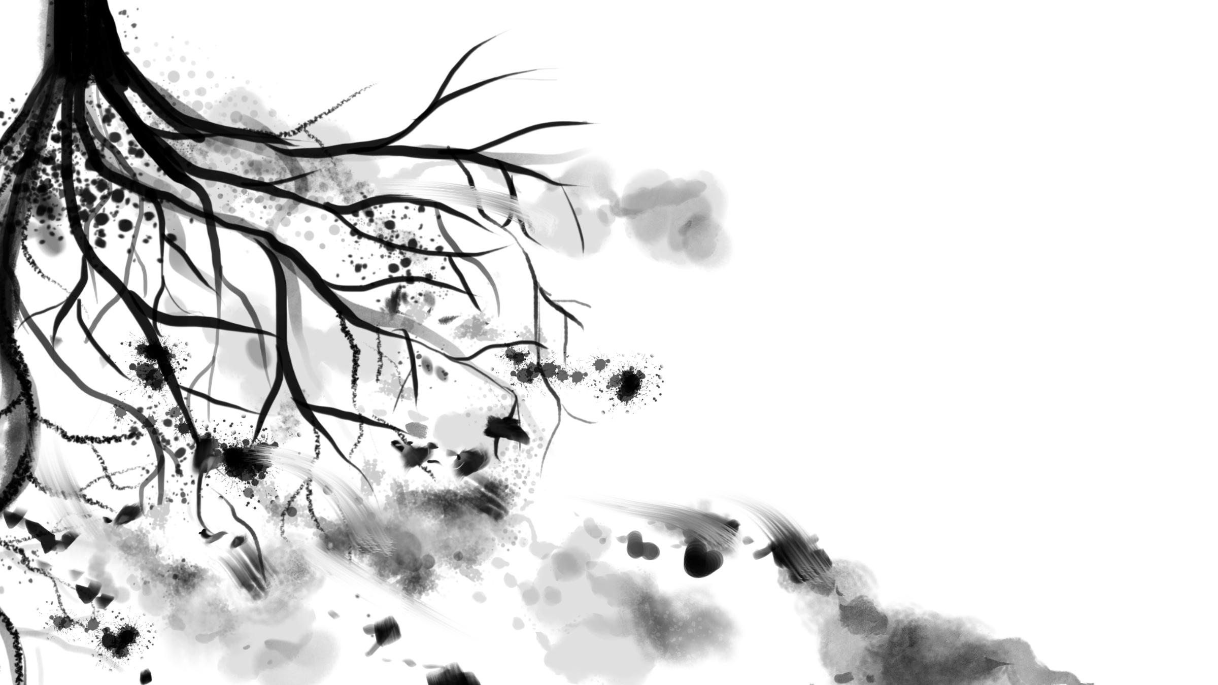 sketch_18a.jpg