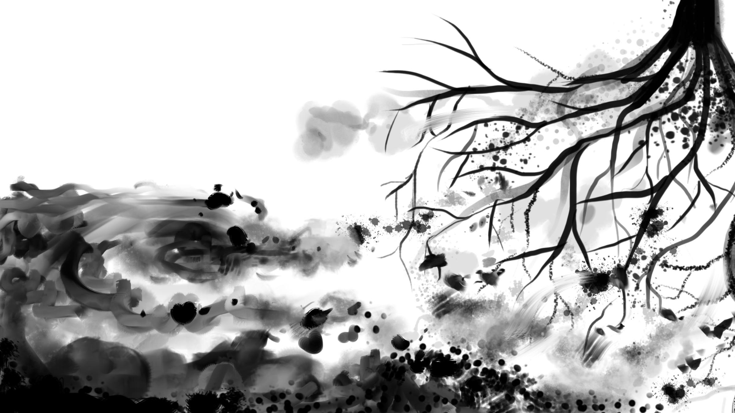 sketch_18b.jpg