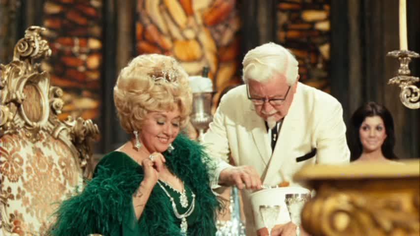 the-phynx-joan-blondell-colonel-sanders.jpg