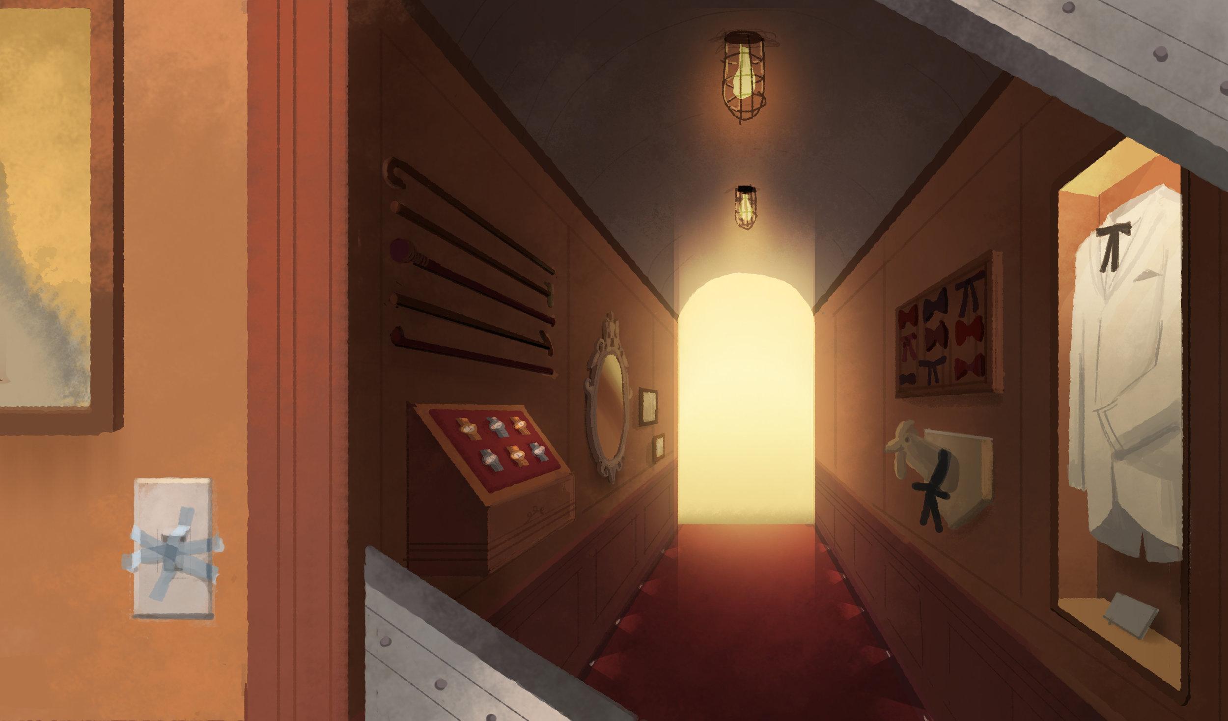 hallway_05.jpg