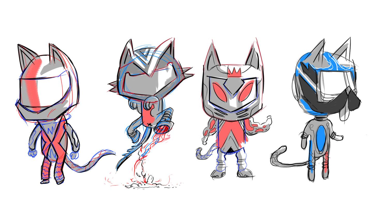 cat_designs_01.jpg