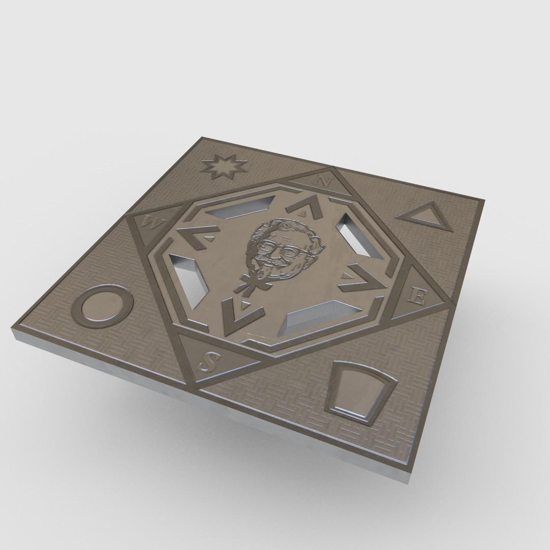 FloorPlate.jpg