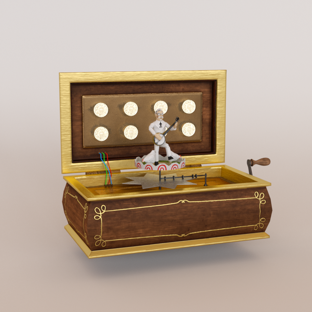 musicbox.png