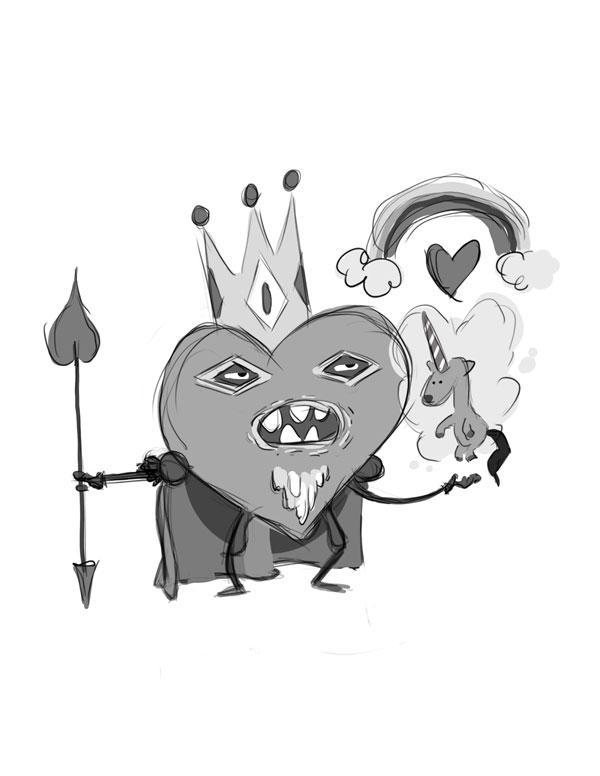 char_designs-wizard_01.jpg