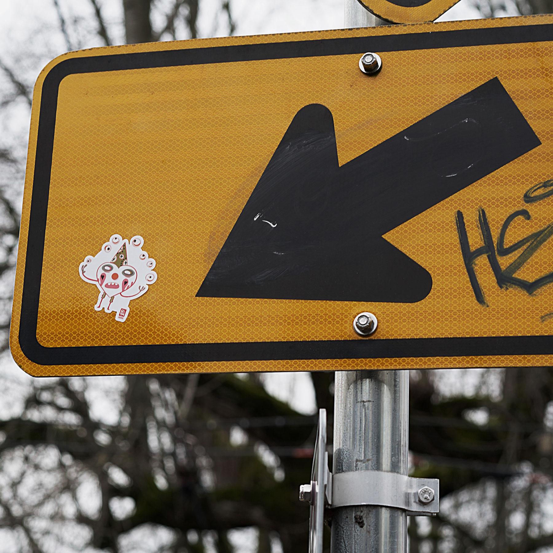 arrow_sign_01.jpg