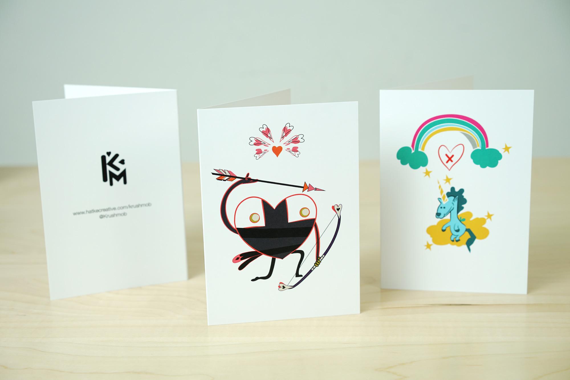 card_06.jpg