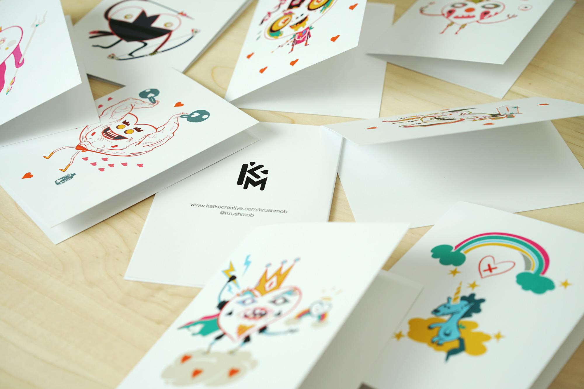 card_15.jpg