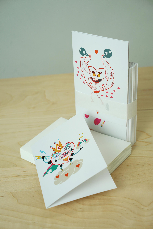 card_18.jpg