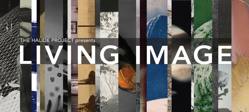 LivingImage2017ExhibitionWebBanner-1024x461.jpg