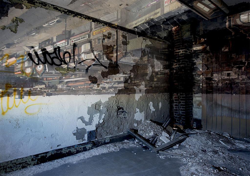 Buery Building 20170219 00013.jpg