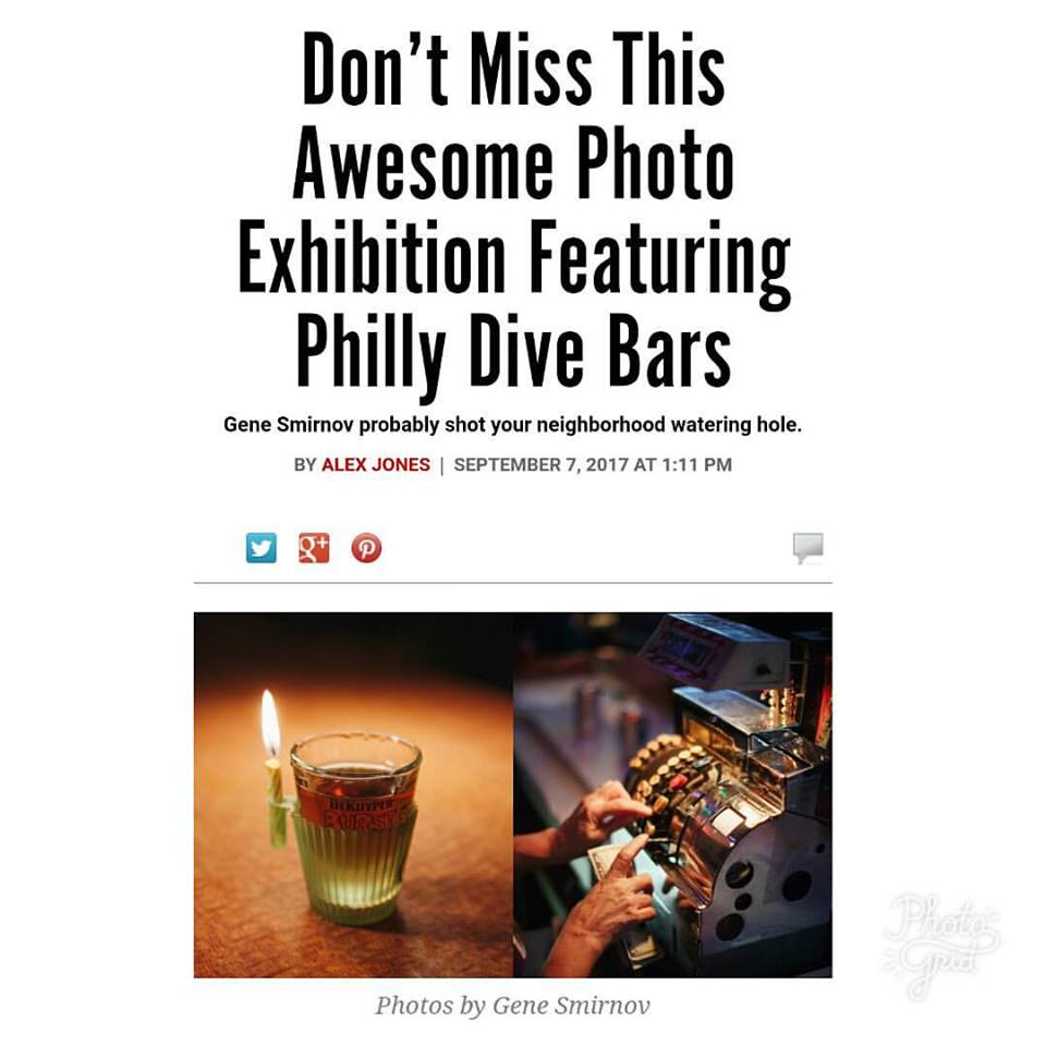 Philly.com_Gene Smirnov_1.jpg