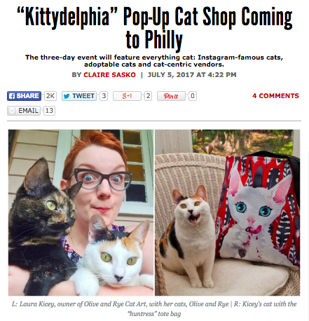 Philly.com_Laura Kicey_Kittydelphia.png