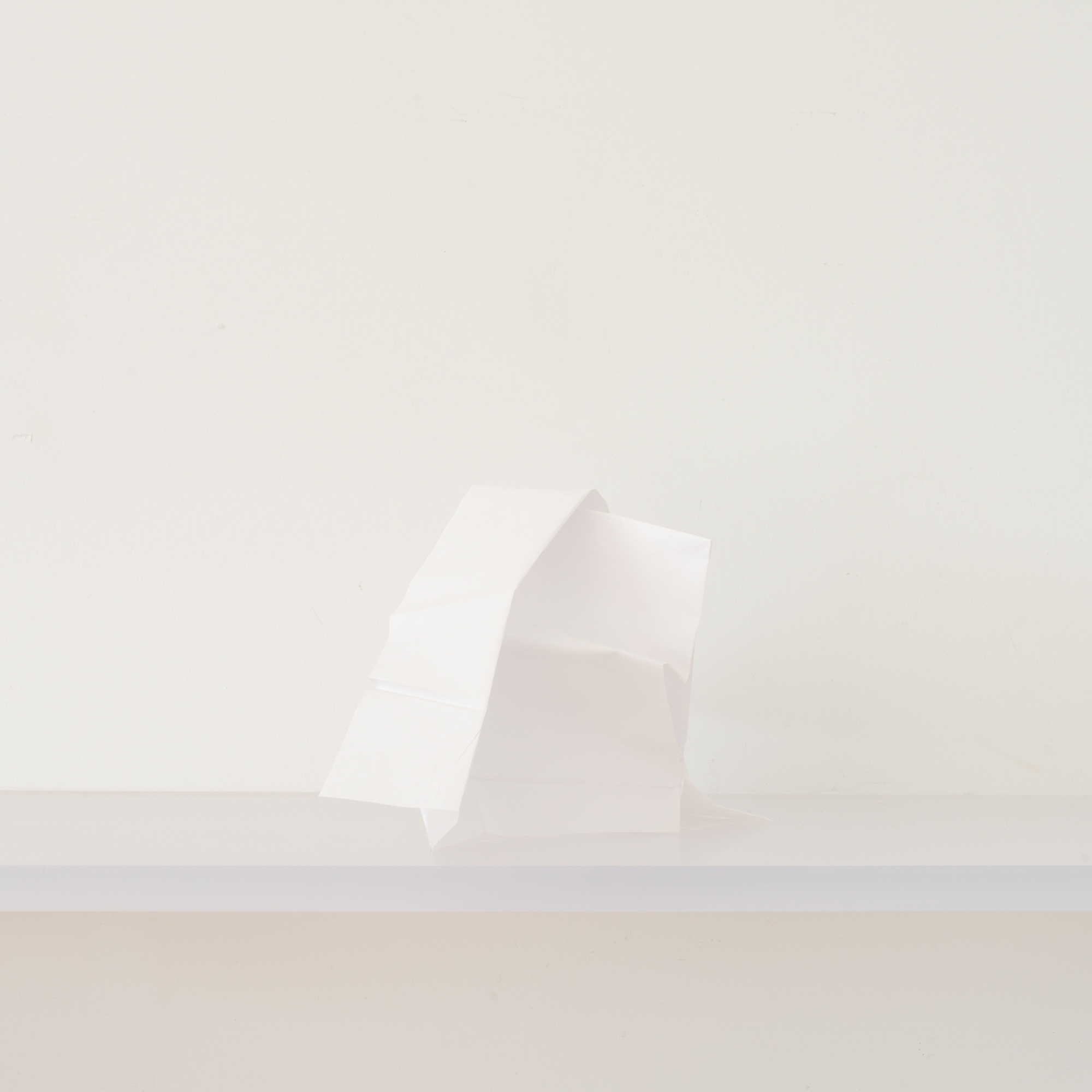 Bilow, White Paper Study No. 1, Untitled No. 5.jpg