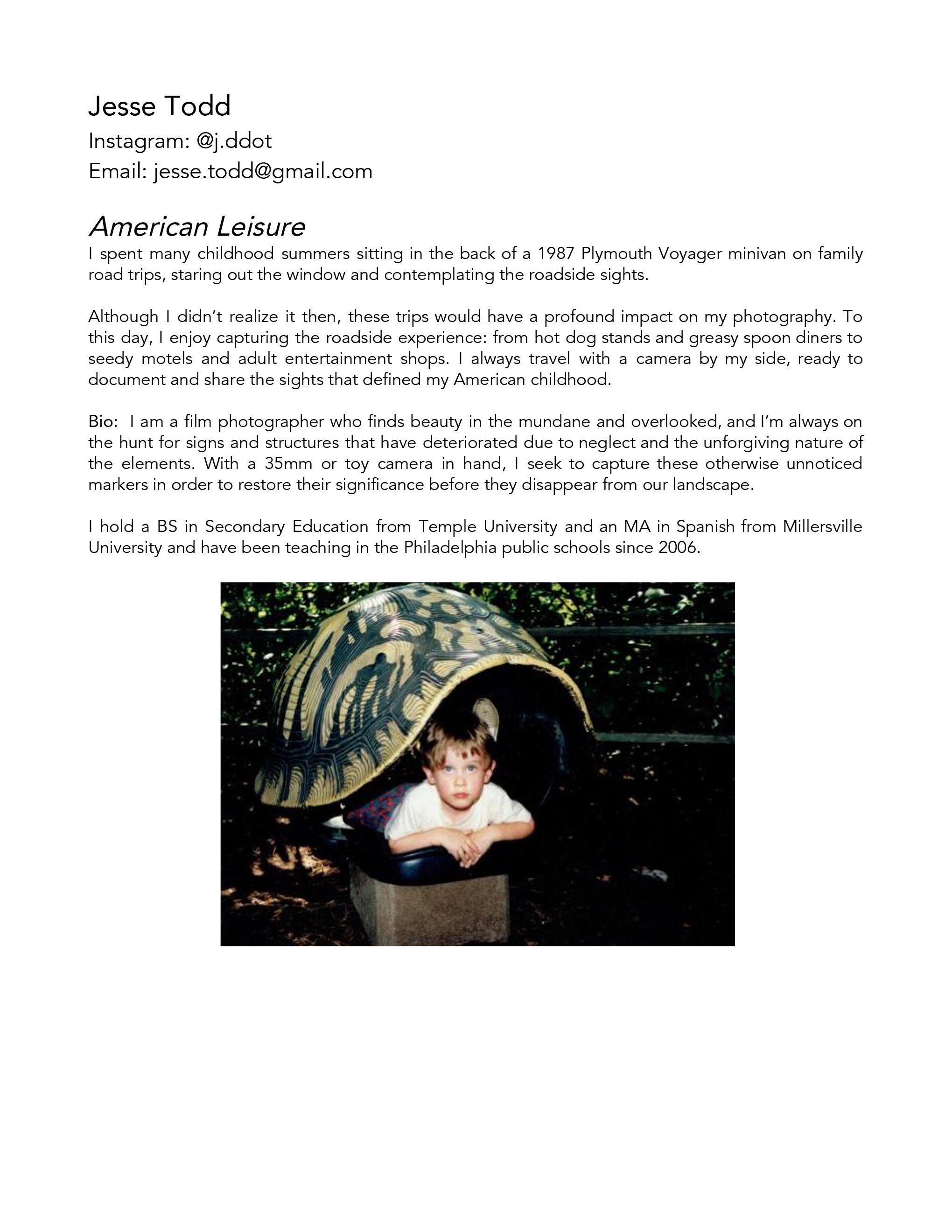 Jesse Todd Final Artist Bio and Statement.jpg