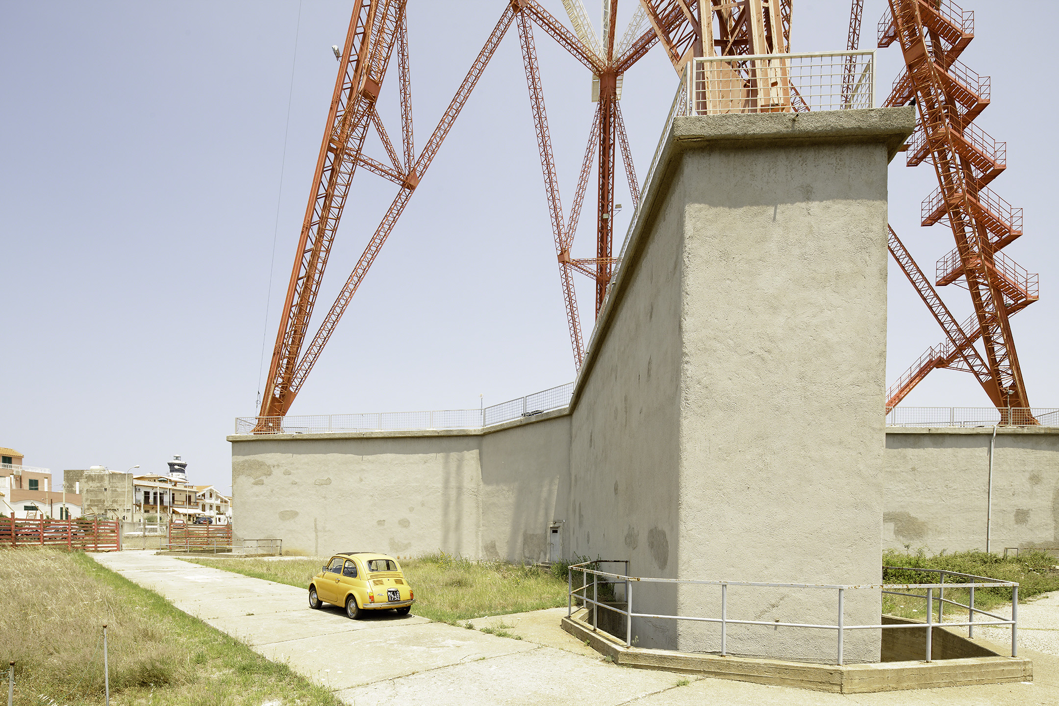 10-Torre-Faro-90x60cm-MattePaper-Sharpened.jpg