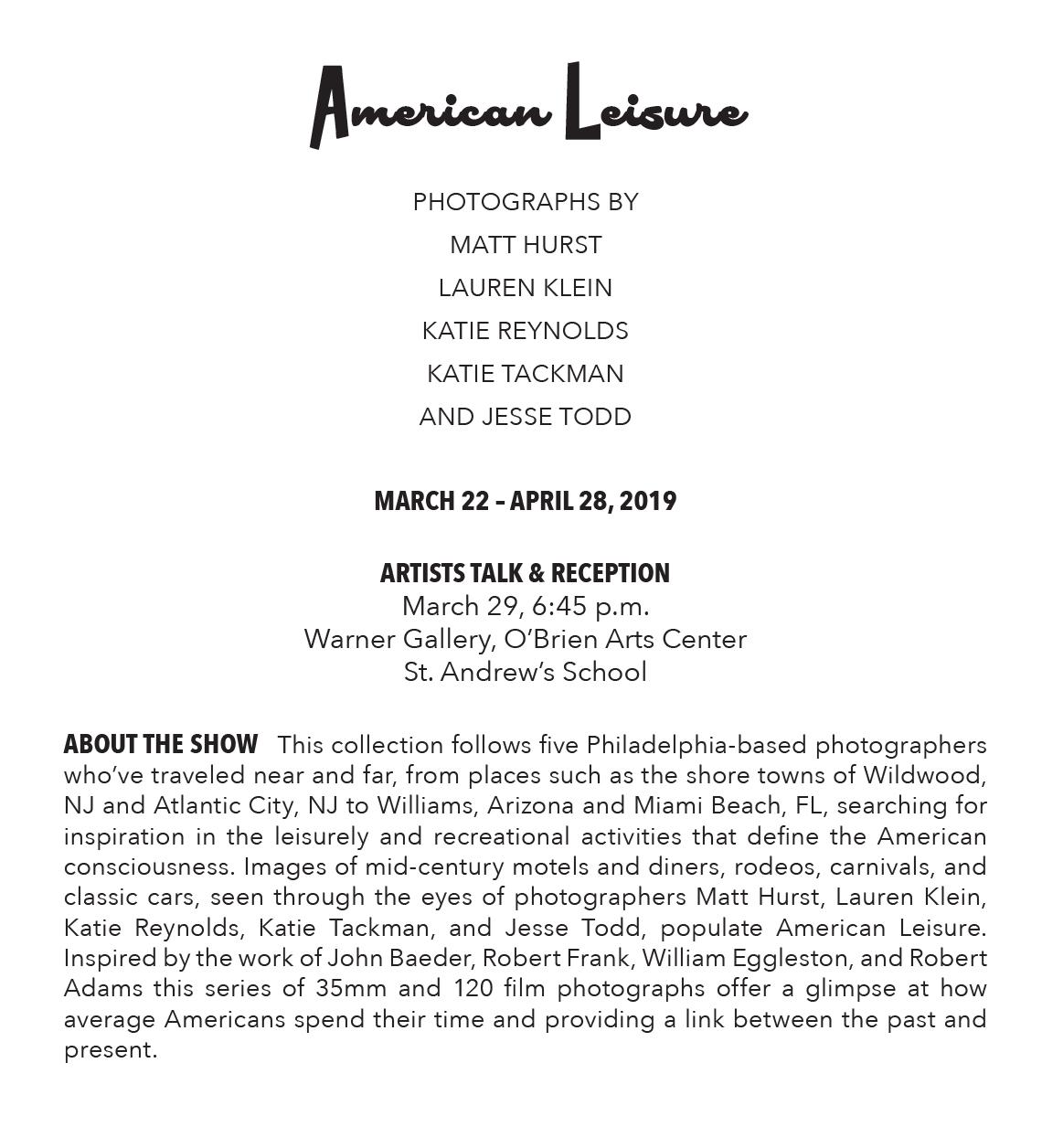 AmericanLeisureGalleryShow_final_forKatie-2.jpg