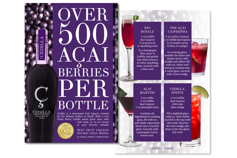 cedilla-500berries.jpg