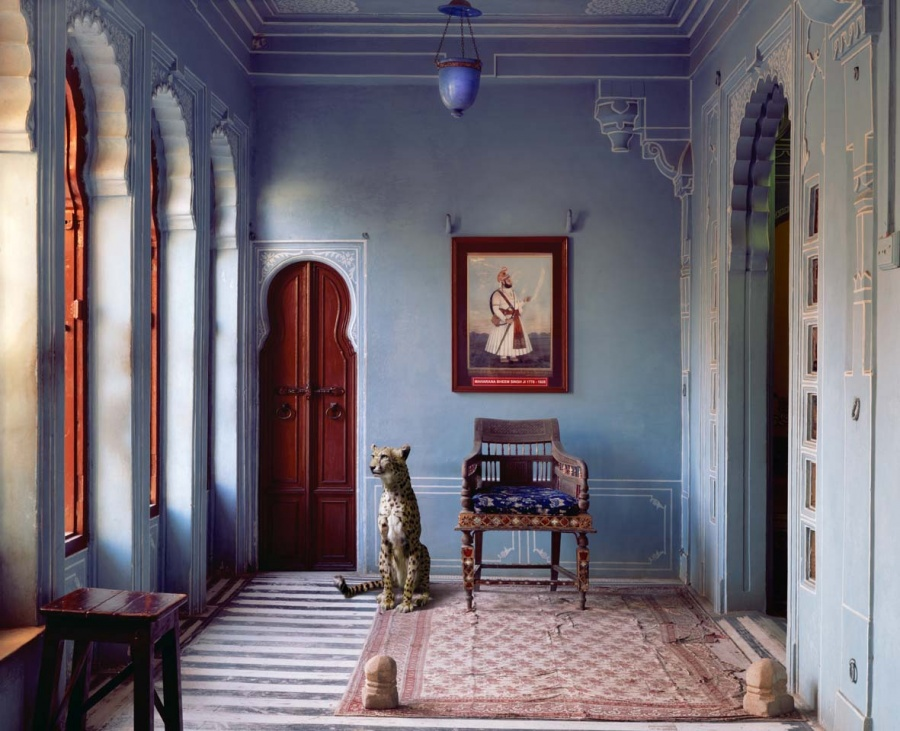The-Maharajas-Apartment-Udaipur-City-Palace-Udaipur.jpg