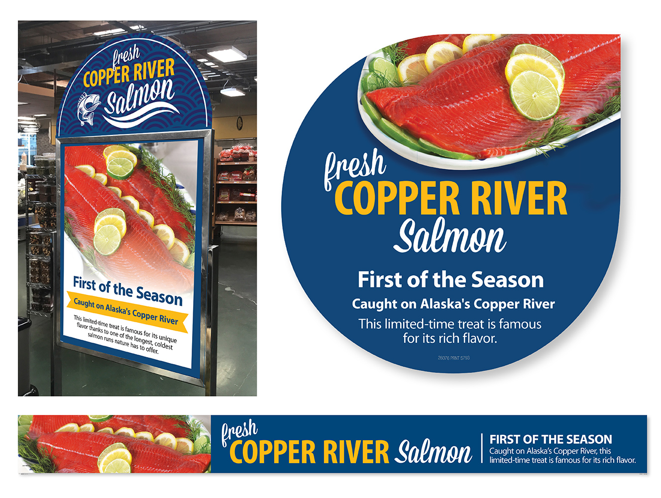 copper-salmon.jpg