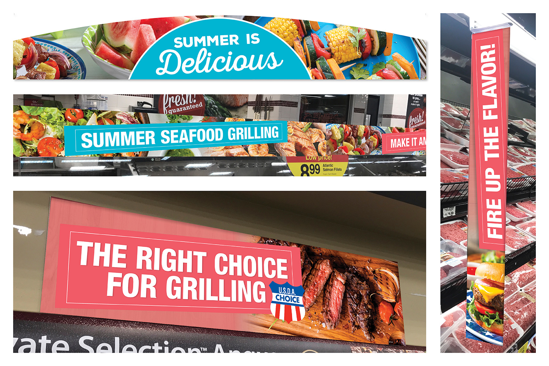 summer-delicious.jpg