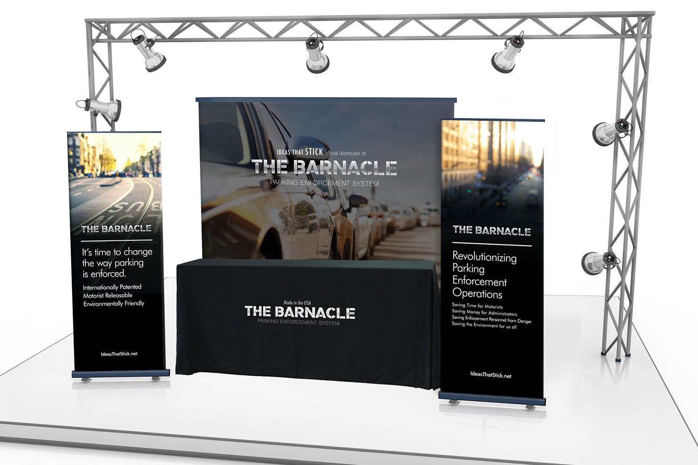 barnacle-Display.jpg