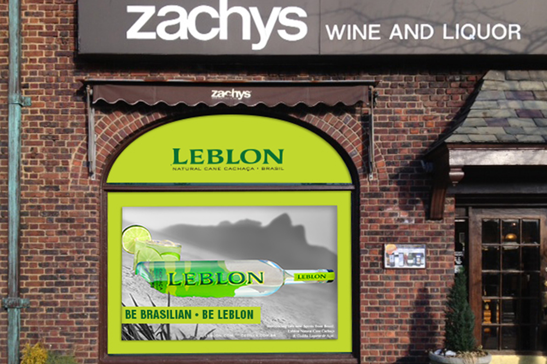 zachs-window.jpg