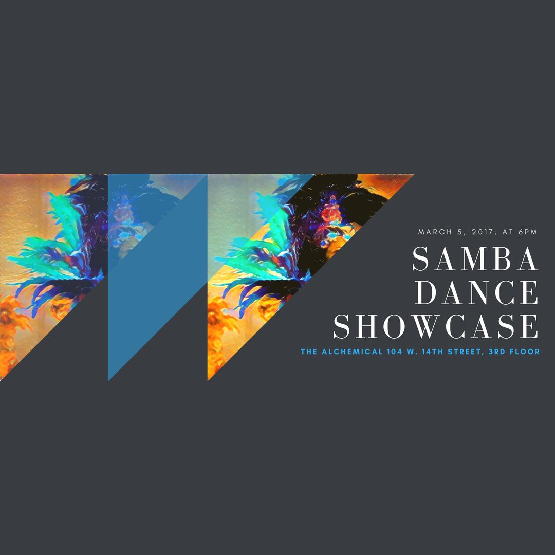 https://www.eventbrite.com/e/samba-showcase-students-and-friends-dance-performance-tickets-31970289998