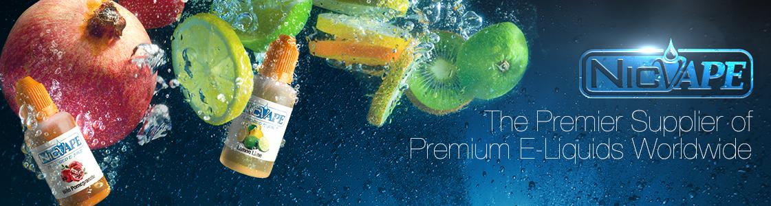 nicvape_premium_Island_Vape_shop_e-Liquid.jpg