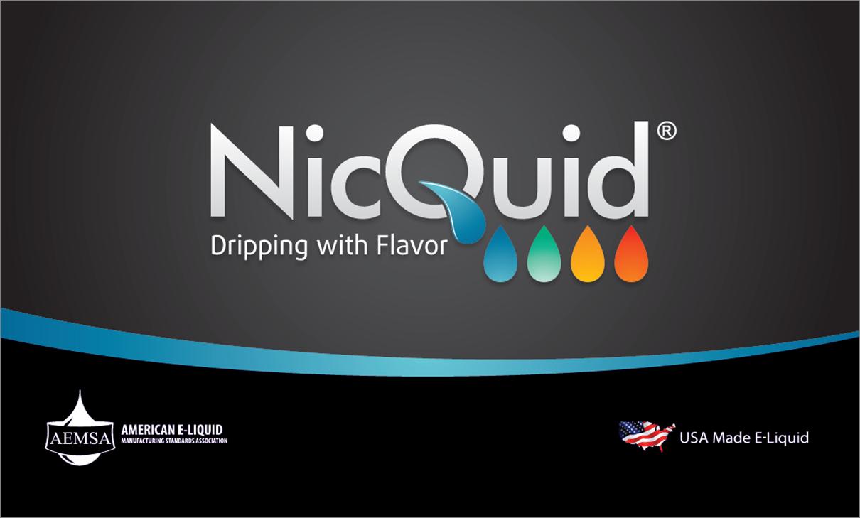 Niquid_Island_Vape_shop_e-Liquid.jpg
