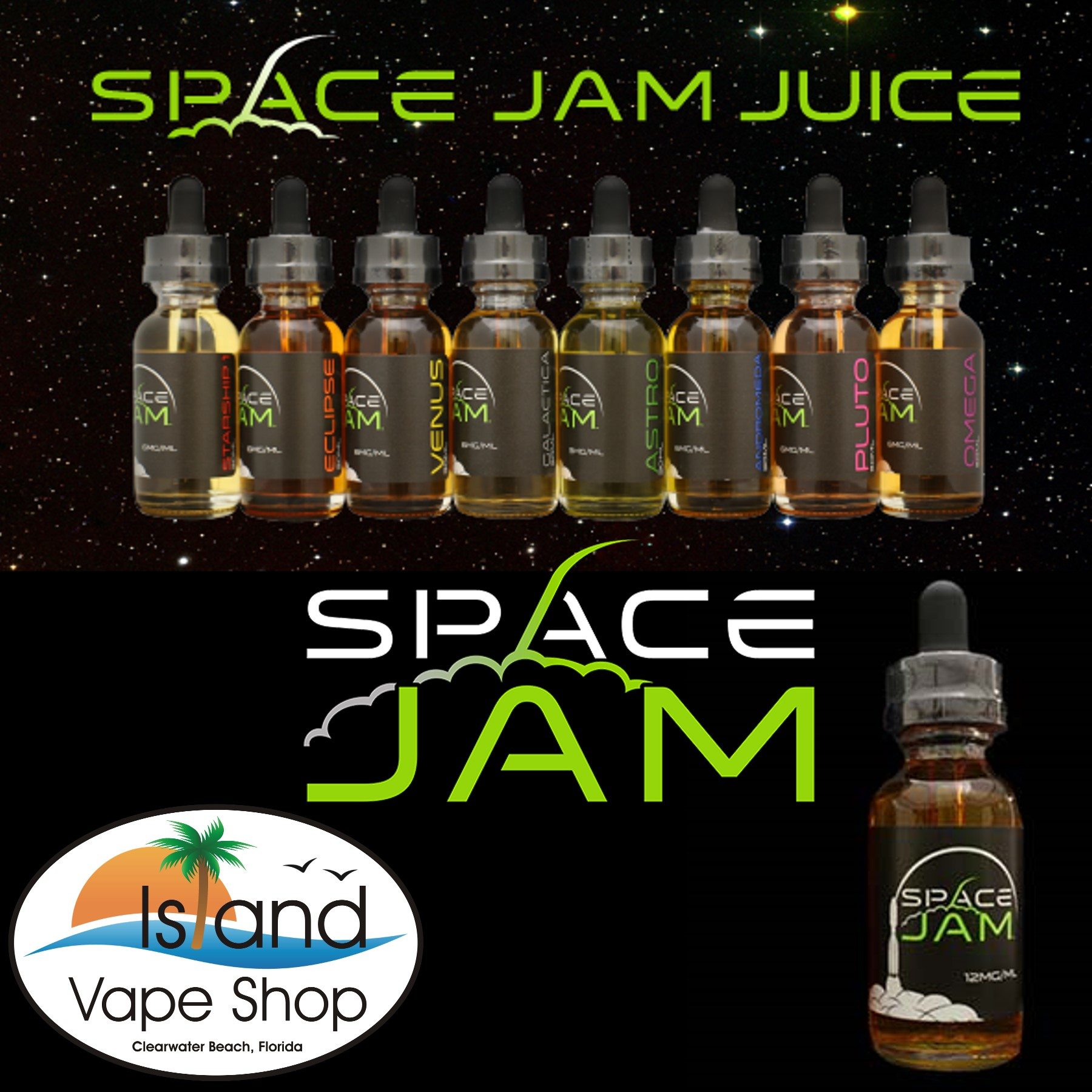island_vape_shop_clearwater_beach_ecig_eliquid_space_jam_juice.jpg