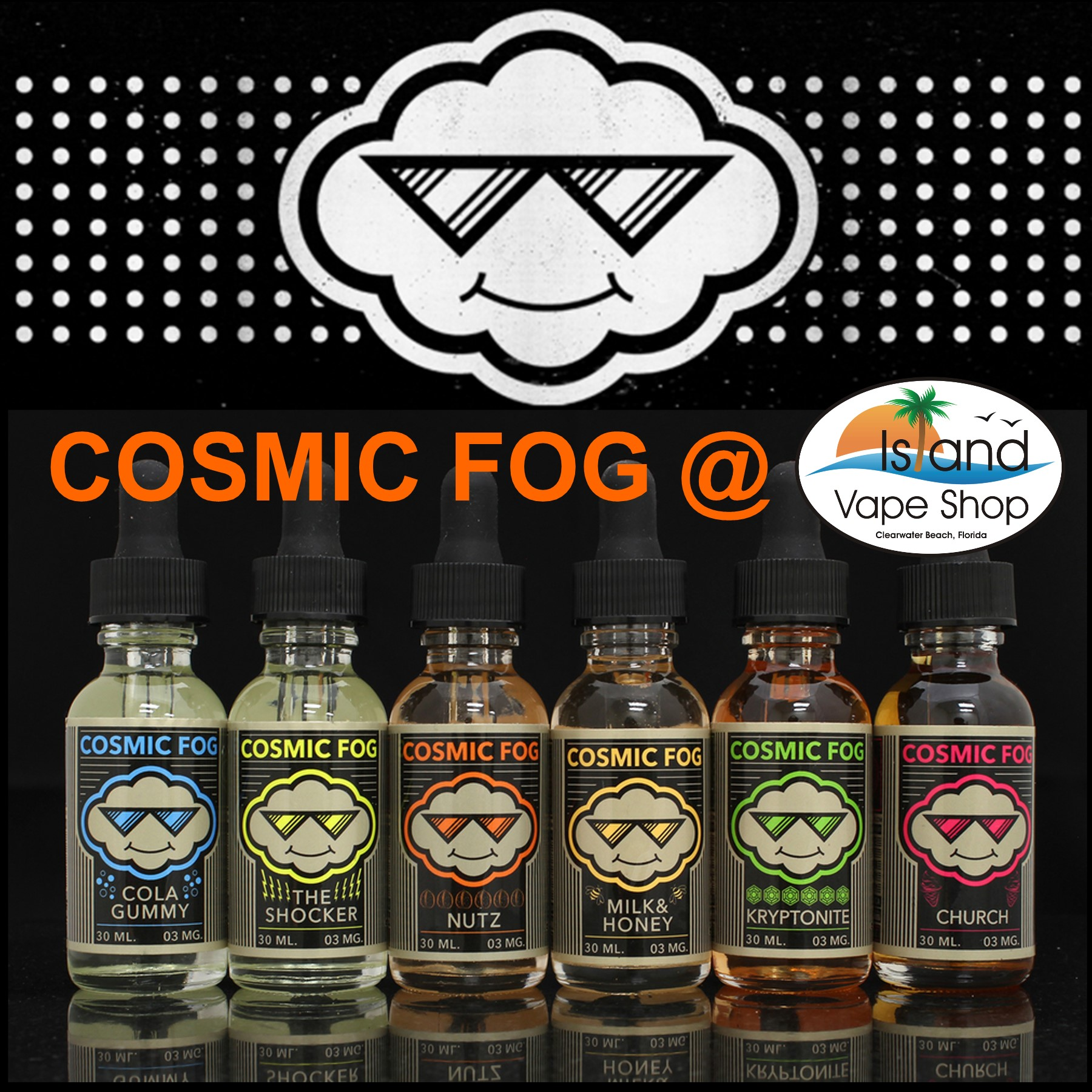 island_vape_shop_clearwater_beach_ecig_eliquid_cosmic_fog.jpg