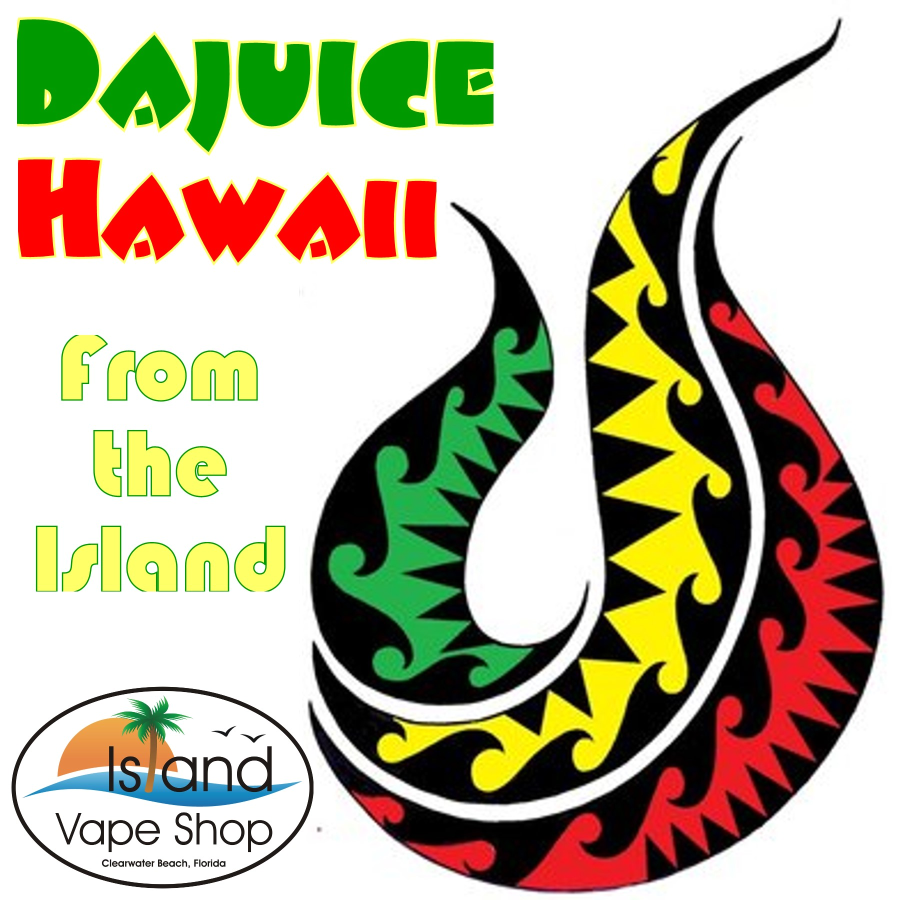 island_vape_shop_clearwater_beach_ecig_eliquid_dajuice_hawaii_juice.jpg