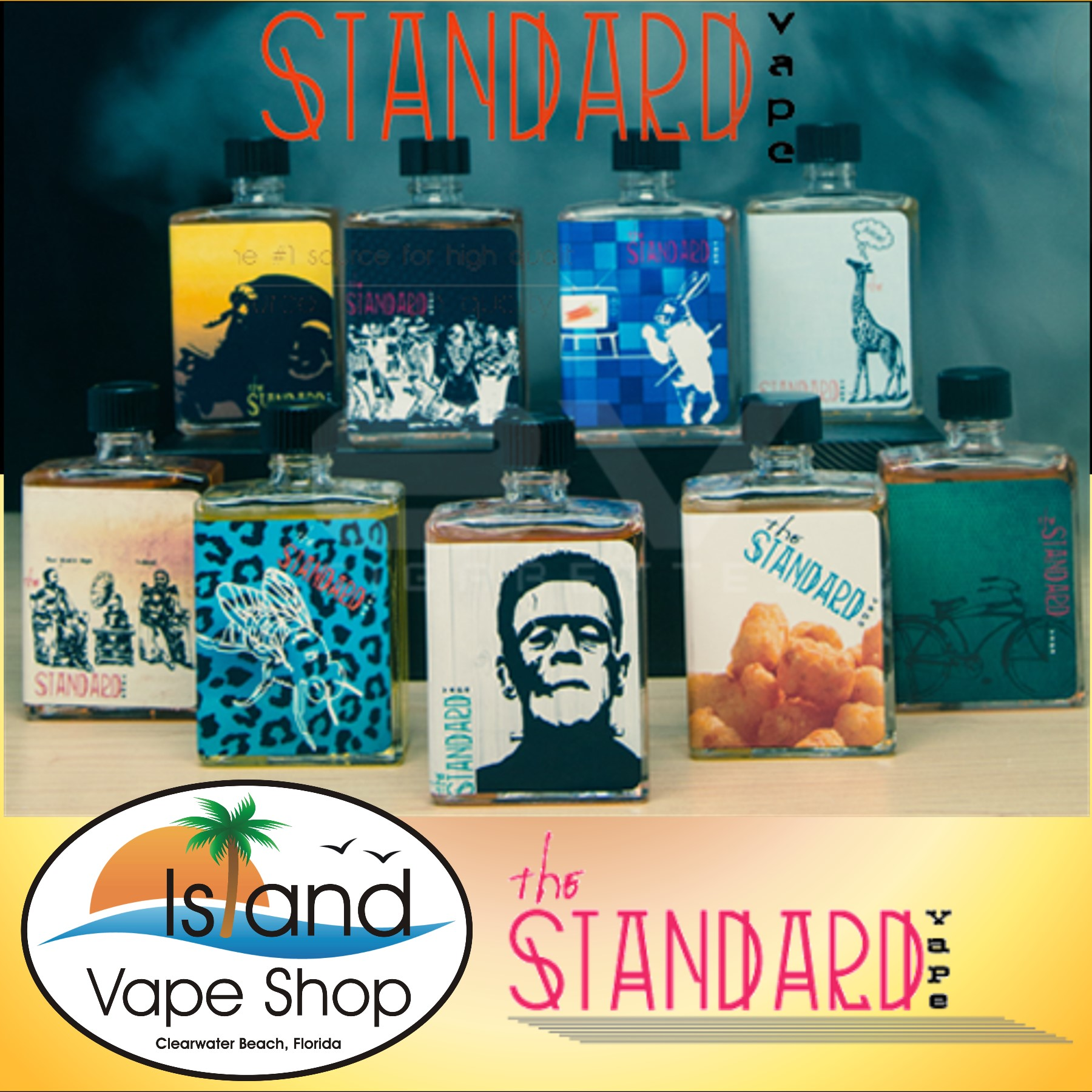 island_vape_shop_clearwater_beach_ecig_eliquid_the_stand_vape_vapor_juice.jpg