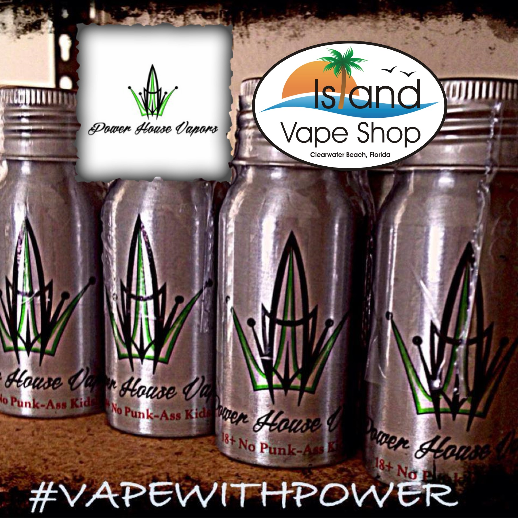 island_vape_shop_clearwater_beach_ecig_eliquid_vape_with_power_house_vapors_cluth_throttle_torque_boost_vapor_juice.jpg