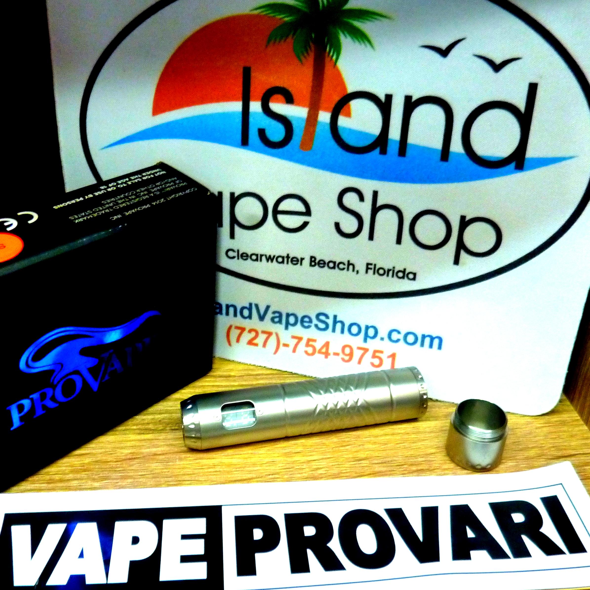 island_vape_shop_clearwater_beach_provari_p3_v2.+v3_provape_dealer_18650_ext_cap.jpg
