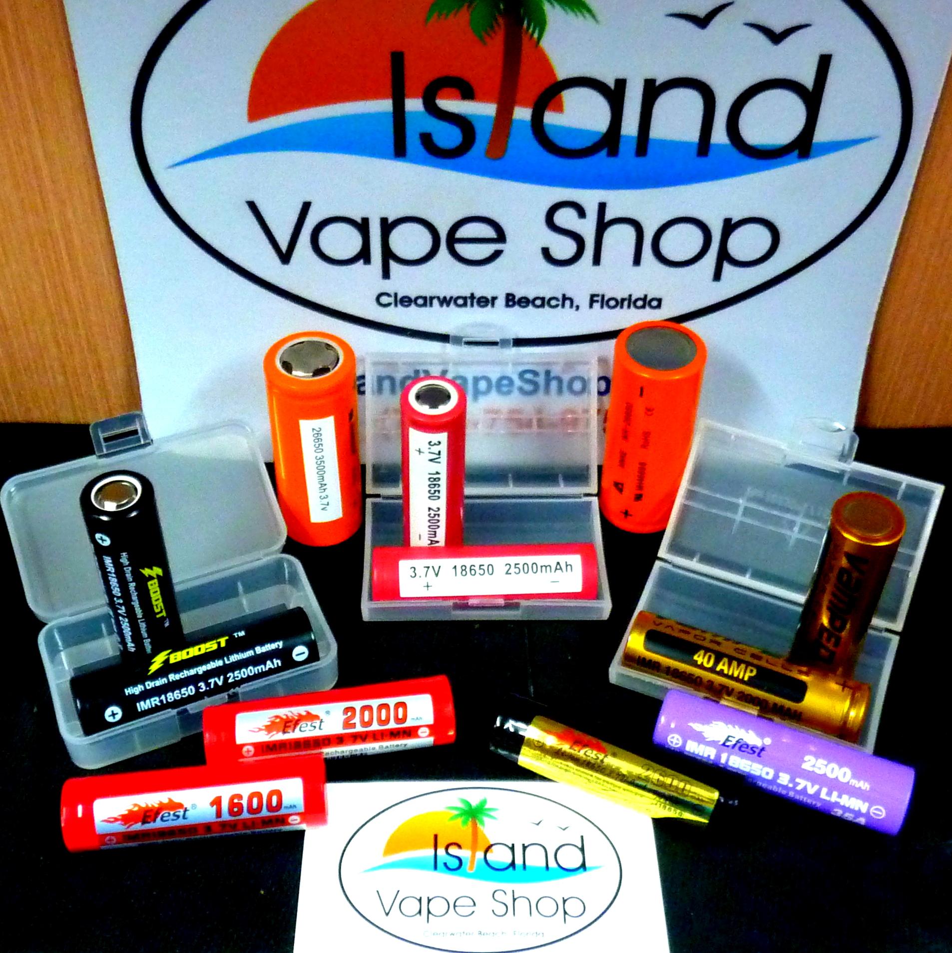 island_vape_shop_efest_boost+vamped__35a_40A_20A_sony_battery_top-high-drain-batteries-sub-ohm-vaping.jpg