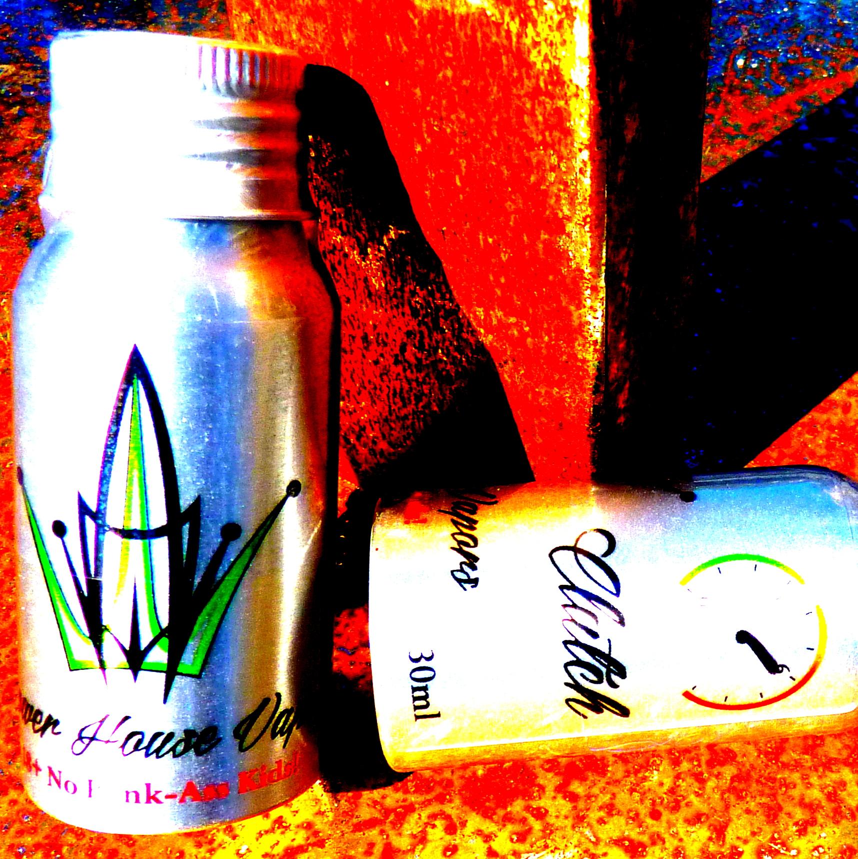 island_vape_shop_power_house_powerhouse_vapors_dripping_fuel_cells_e-juice.jpg