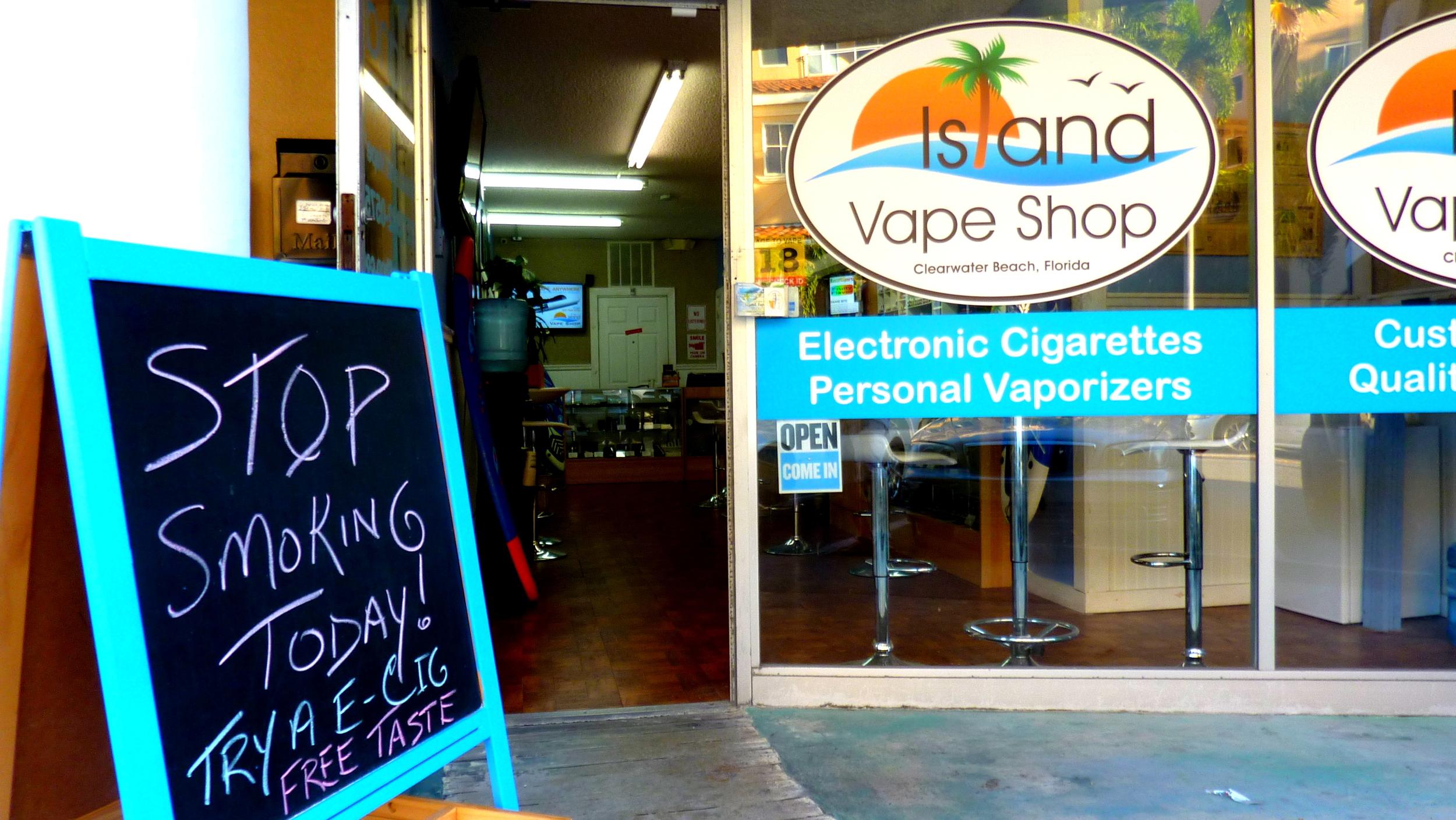 island_vape_shop_stop_smoking_today_ecig.jpg