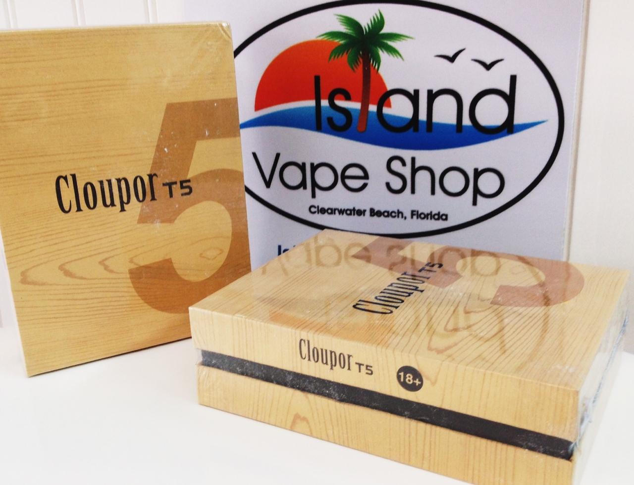 island_vape_shop_t5_clouper_50watt_mod.jpeg