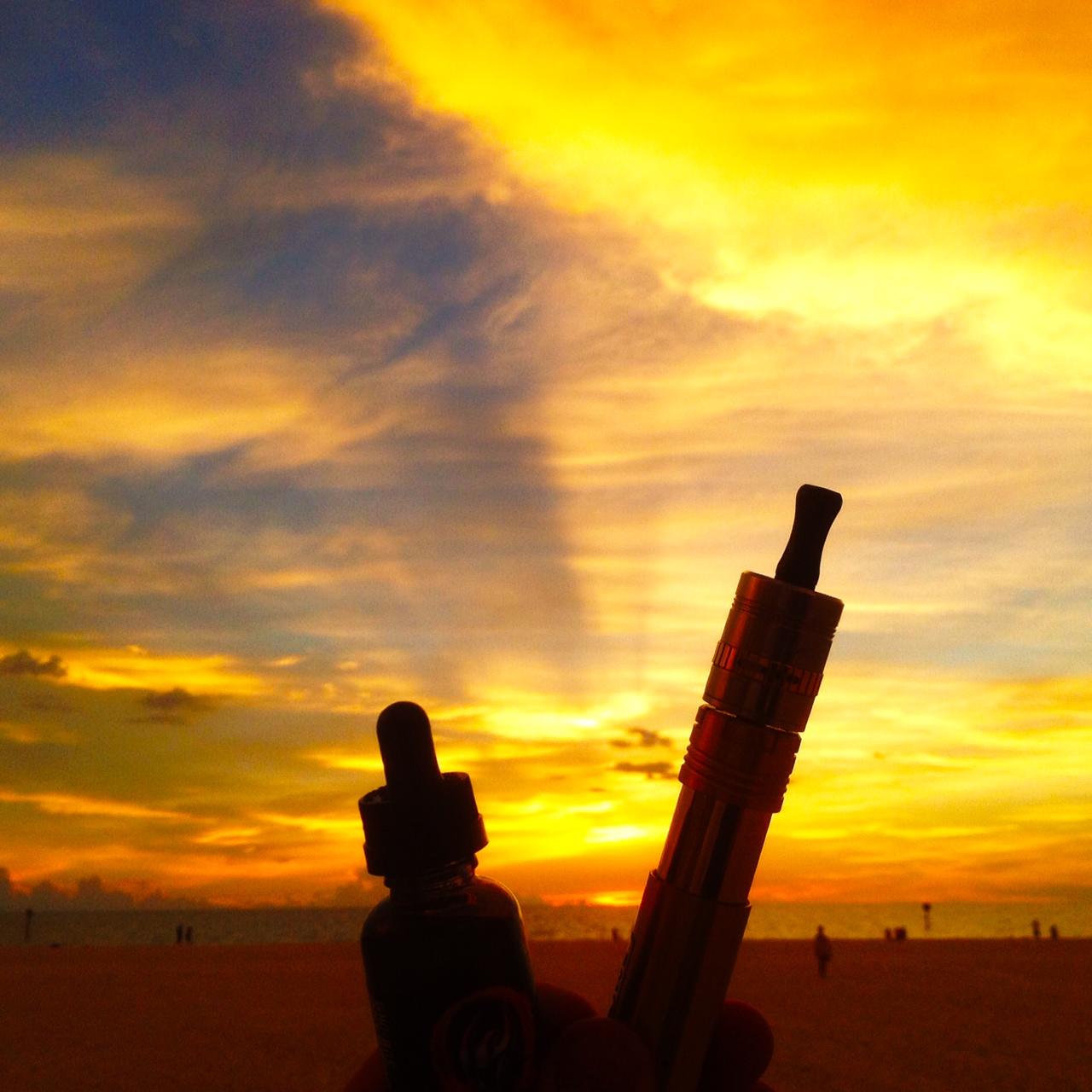 island_vape_shop_sunset_clearwater_beach.jpeg