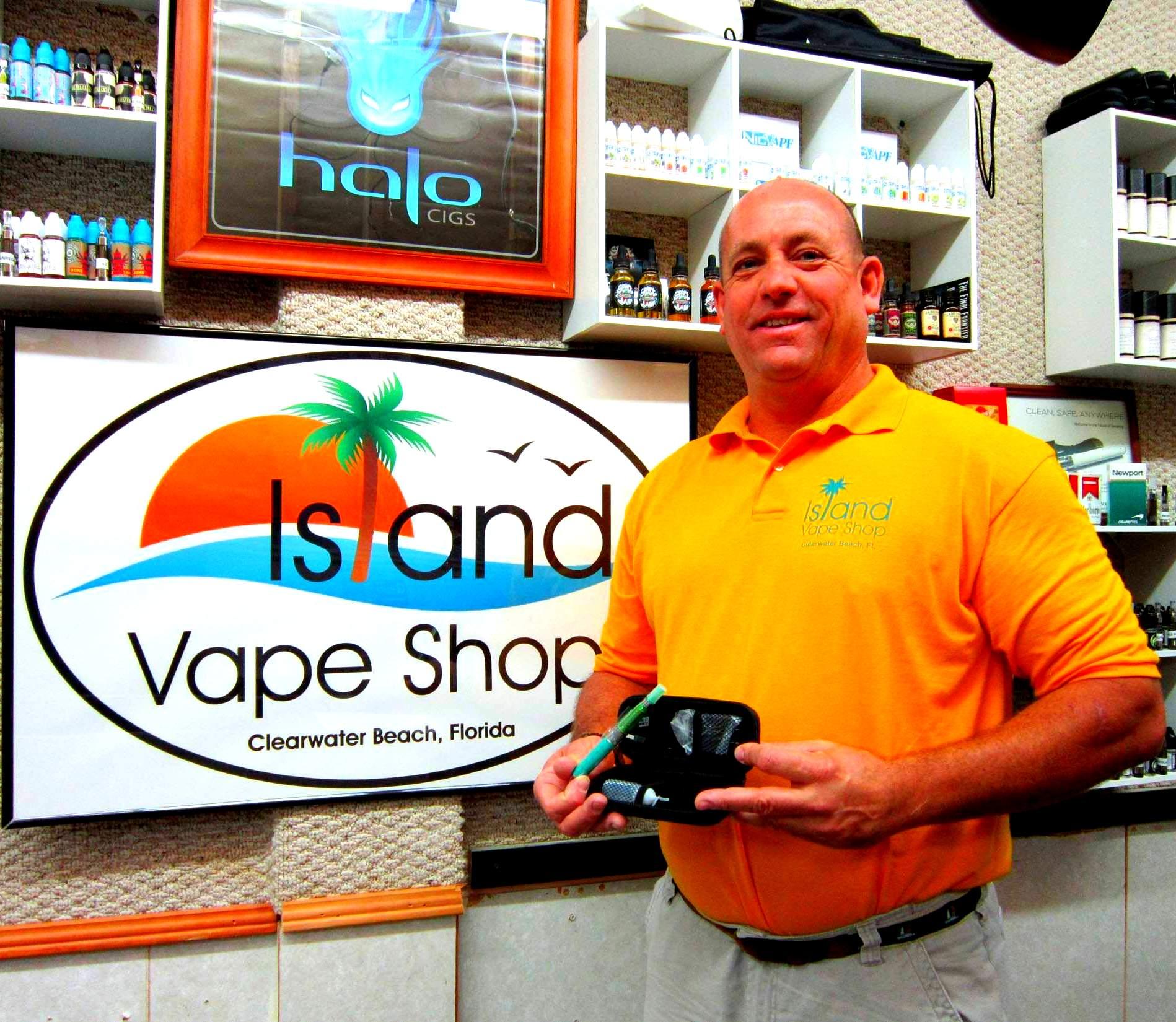 island_vape_shop_clearwater_beach_florida.jpg