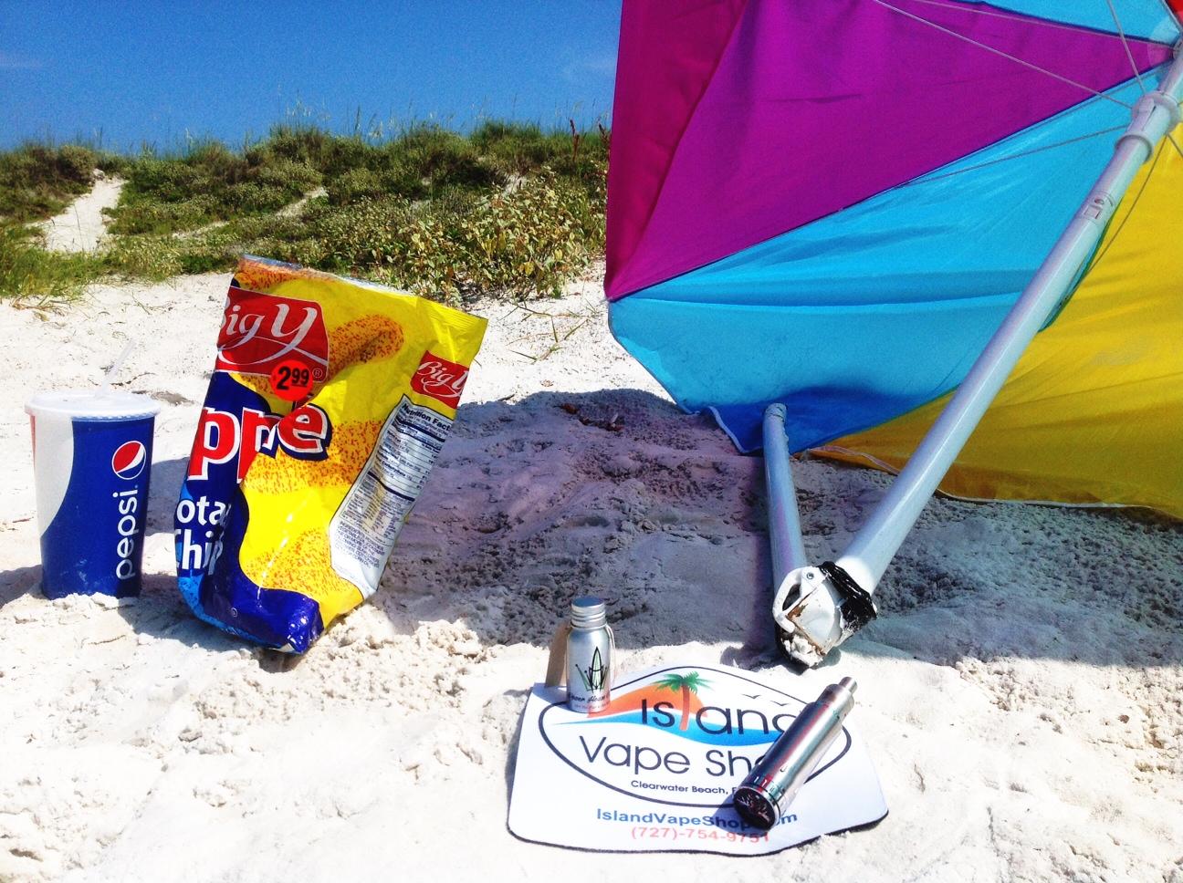 island_vape_shop_hades_tugboat_clearwater_beach.jpeg