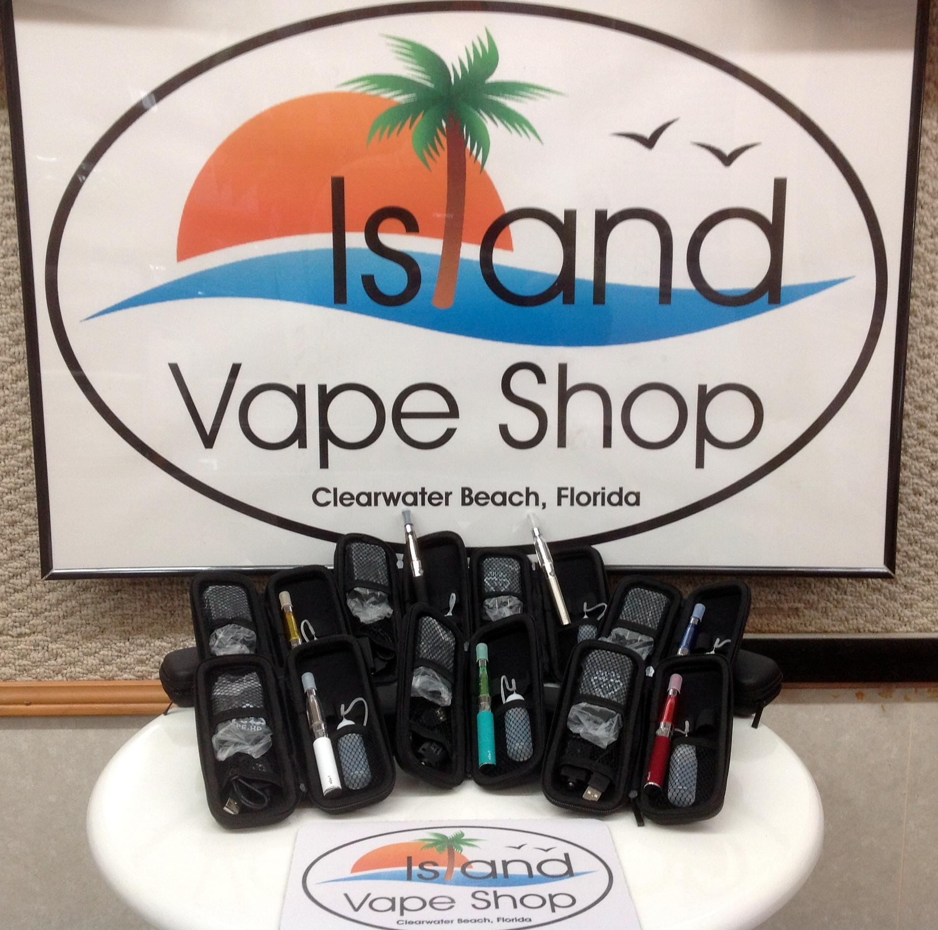island_vape_shop_starter_kit.JPG
